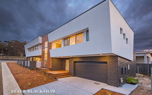 1 Volpato Street, Forde ACT 2914