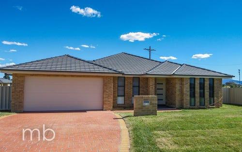69 Diamond Drive, Orange NSW