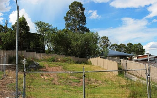 Lot 2/11 Convent Close, Cessnock NSW 2325