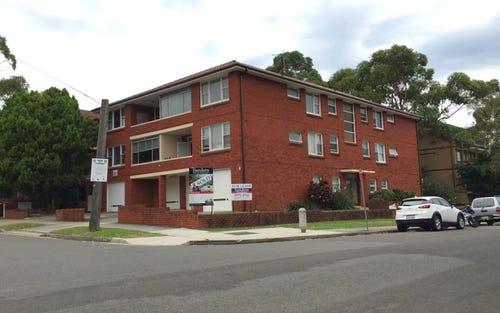 8/55 Australl Street, Penshurst NSW