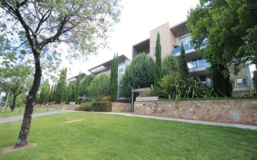 20/36 Canberra Avenue, Forrest ACT