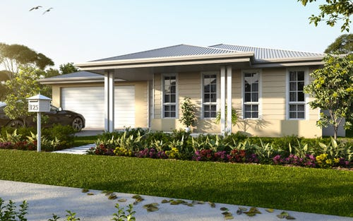 Lot 1050 Beaches Estate, Catherine Hill Bay NSW 2281