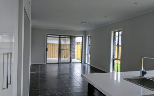 59 Springbrook Boulevard, Kellyville NSW