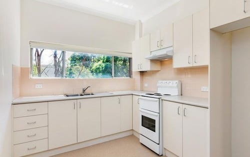 U/79 Gilderthorpe Ave, Randwick NSW