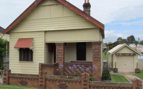 9 Aberdare Road, Aberdare NSW