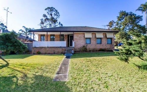1 Meadowview Way, Werrington Downs NSW 2747