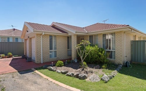 47 Royal Oak Avenue, Thornton NSW 2322