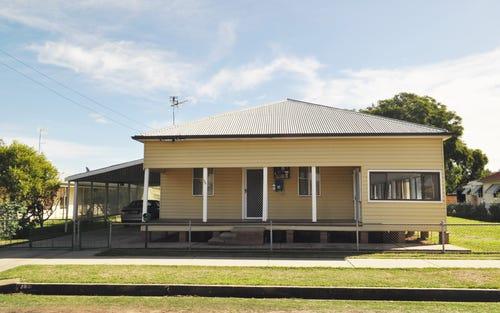 139 Rose Street, Wee Waa NSW 2388