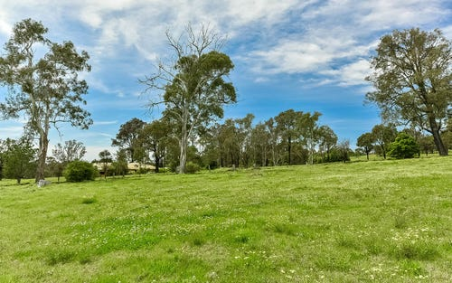 Lot 171, 40 Marion Street, Thirlmere NSW 2572