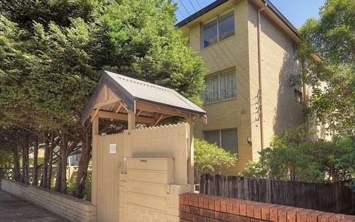 Address available on request, Randwick NSW