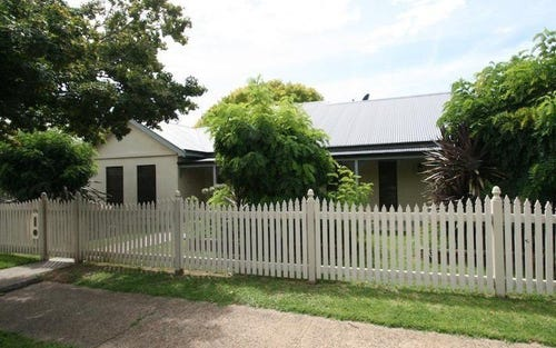 90 EDWARD STREET, Bletchington NSW 2800