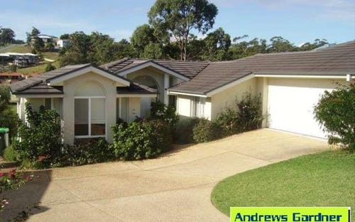 11 Grangewood Ave, Tallwoods Village NSW 2430