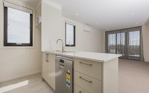 64/109 Canberra Avenue, Griffith ACT