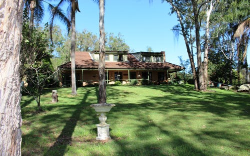 128 Christina Street, Wollombi NSW 2325
