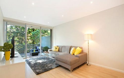11/15-25 Helen Street, Lane Cove NSW