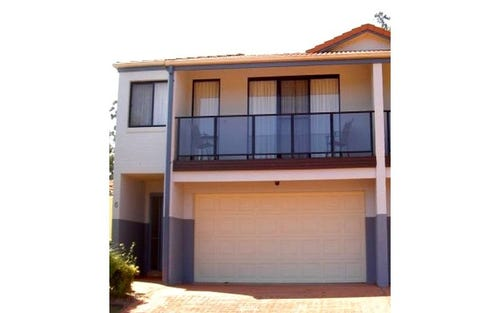 6/26 Hilltop Parkway, Tallwoods Village NSW 2430