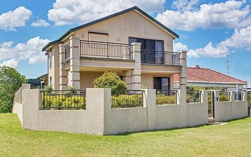41 Crown Street, Belmont NSW 2280