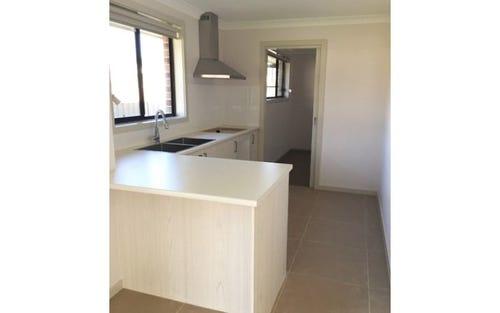 24a Boydhart Street, Riverstone NSW