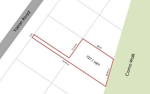 9a Yarran Rd, Oatley NSW 2223