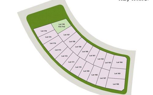 Lot 156 Mountain View Estate, North Richmond NSW 2754