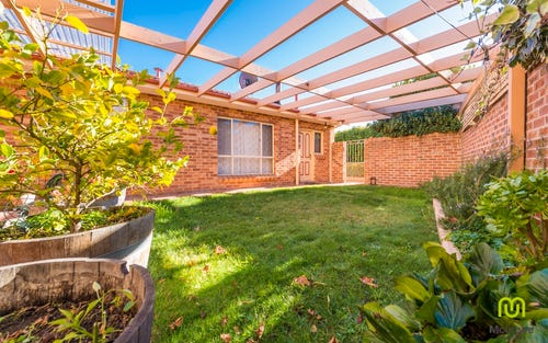 1 Watterson Place, Gilmore ACT
