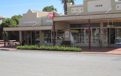 38-44 Ariah Street, Ardlethan NSW 2665