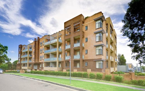 50/8-18 Wallace Street, Blacktown NSW