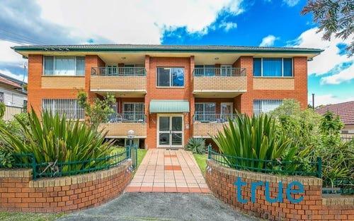 9/117 Ernest Street, Lakemba NSW