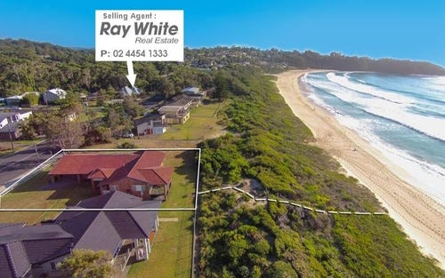 78 Mitchell Parade, Mollymook Beach NSW 2539