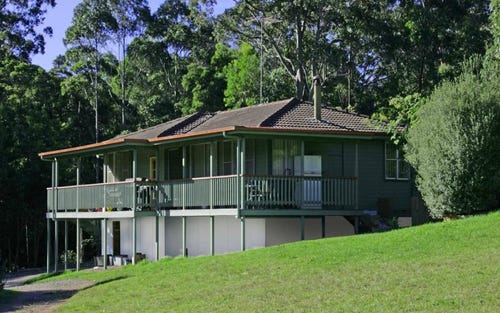 86 Ridge Avenue, Malua Bay NSW 2536