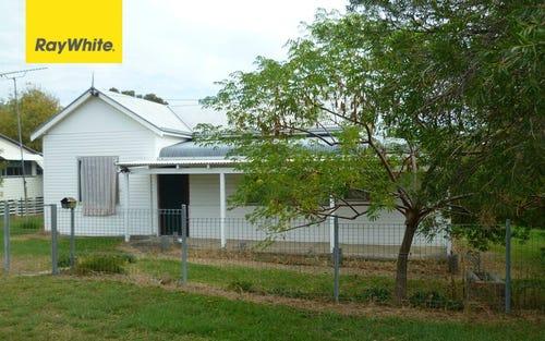 11 Bukkulla Street, Ashford NSW 2361