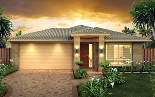 Lot 64 Glenview Park Estate, Wauchope NSW 2446