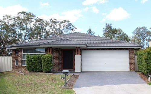 9 Aston Close, Hoxton Park NSW