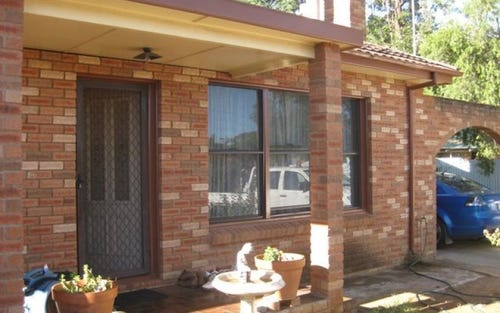 87 Marshall St, Cobar NSW 2835