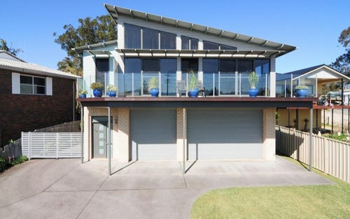20 Orama Crescent, Orient Point NSW 2540