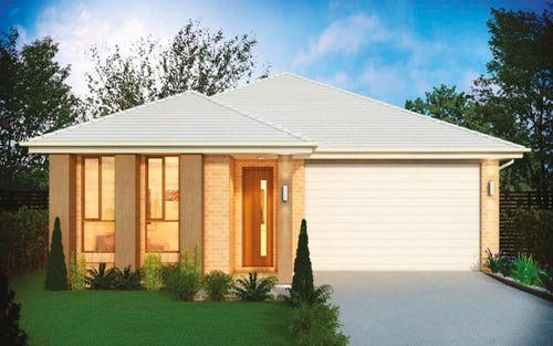Lot 104 Oakmont Estate, Sparks Road, Woongarrah NSW 2259