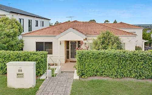 88 Governors Way, Macquarie Links NSW 2565