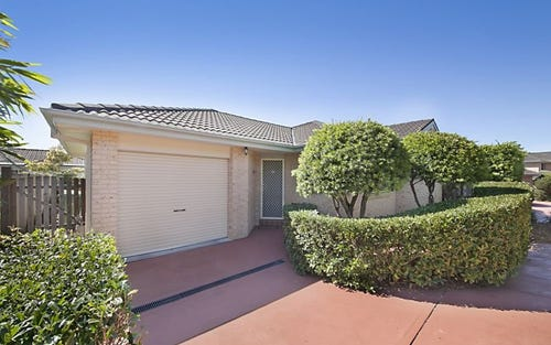 27/81 Newling Street, Lisarow NSW 2250