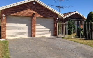 Address available on request, Green Valley NSW