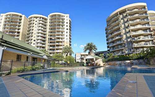 1307/91B Bridge Road, Westmead NSW 2145