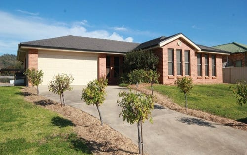 13 White Circle, Mudgee NSW 2850