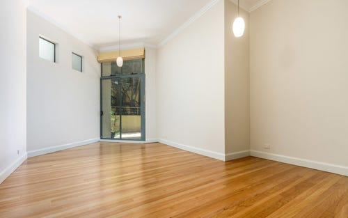 7/62 Booth Street, Annandale NSW