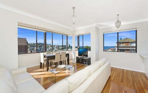 8/126 Brook Street, Coogee NSW