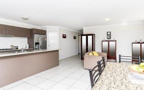 10 Shoveler Street, Aberglasslyn NSW 2320