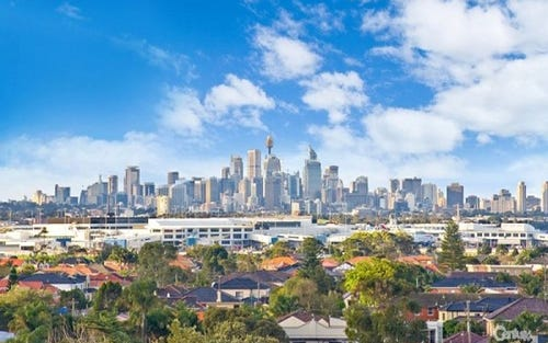 Address available on request, Kogarah NSW 2217