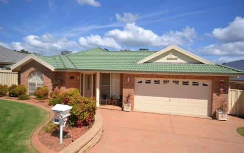 46 Firetail Street, South Nowra NSW 2541
