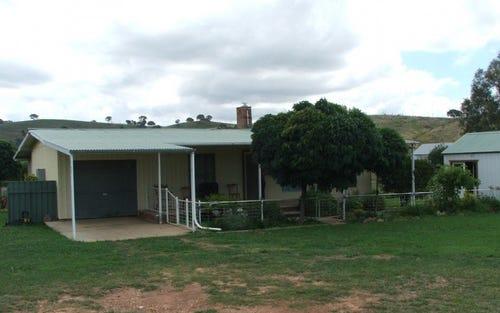 2191 Kiowarrah Road, Bevendale NSW 2581