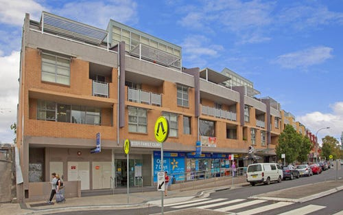 A9/19-29 Marco Avenue, Revesby NSW