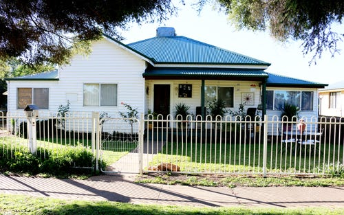 162 Warren Road, Gilgandra NSW 2827