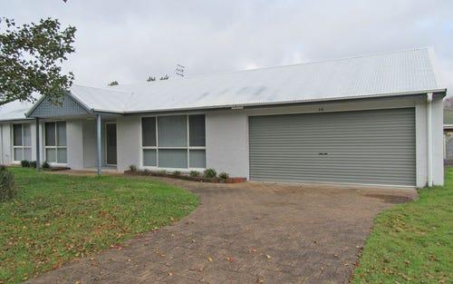 14 Midshipman Circuit, Corlette NSW